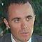 César Vallecillo, Jefe de Producto de Servidores Estándares y Responsable de Negocio Linux de HP España