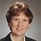 Mary Nugent, vicepresidenta de Tecnología de BMC Software