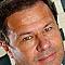 Maurizio Carli, vicepresidente de Business Objects para EMEA