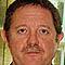 Andreu Gil, consejero delegado de Spamina