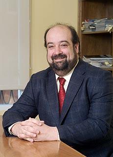 Juan Larragueta