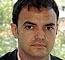 José Javier Torre, jefe de Producto de Soluciones de Almacenamiento de HP España