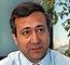 Joaquín Lacambra, director de IBM ECM para España y Portugal