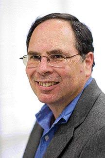 Richard Zippel