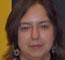 Nieves Sánchez, directora de Estaciones de Trabajo para Iberia de HP