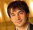 Serguei Beloussov, Fundador y CEO de SWsoft