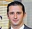 Lluís Altés, director general de IDC España