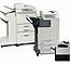 HP apuesta por las soluciones verticales de impresión