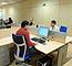 El Departamento de Calidad de la DGT se optimiza con HP Mercury