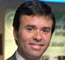 Carlos Jiménez, Director de Rational Software – IBM SPGIT