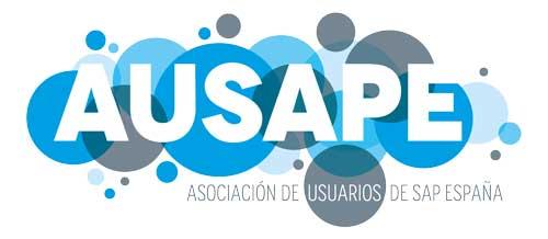 """David Ruiz Badia: """"El nuevo enfoque de AUSAPE fomenta la competitividad, facilita soluciones y aumenta la influencia en SAP"""""""
