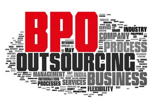 Tendencias BPO: Mejorar la experiencia de cliente incrementa la competitividad de bancos e instituciones financieras