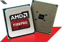 Autodesk University: FirePro W4300, la nueva tarjeta gráfica de AMD para soluciones CAD
