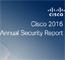 Cisco Informe Anual de Seguridad: Sólo el 45% de las organizaciones confían en su estrategia de seguridad
