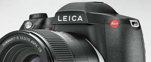 Huawei y Leica van a colaborar en ampliar los límites de la tecnologia y de la fotografía