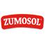 Zumosol opta por tecnología NetApp para conectar sus dos sedes con la máxima seguridad y fiabilidad