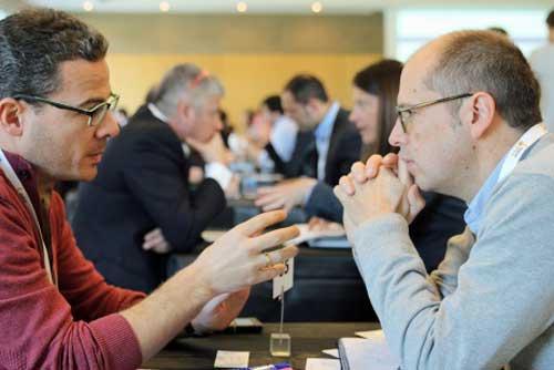 Club Ecommerce Summit: El uso de canales online y televisión incrementa en un 35% las ventas online