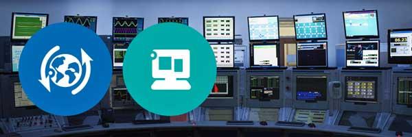 Network on Demand es un servicio LAN/WiFi unificado y seguro, gestionado por los business partners de Alcatel-Lucent Enterprise