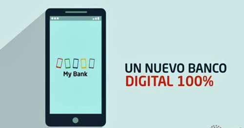 """Mario Robredo (Minsait): """"La mejor banca minorista es la contextual en la que es el banco el que encuentra al cliente cuando lo necesita"""""""