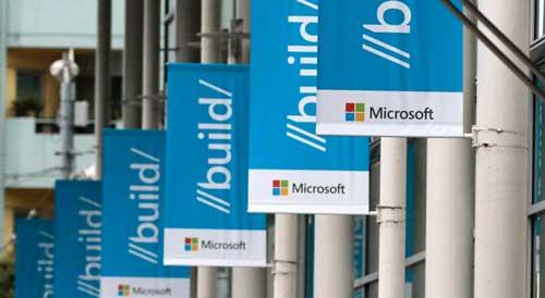 En la segunda jornada de Build 16 han sido protagonistas Azure y Office, así como los partners más innovadores