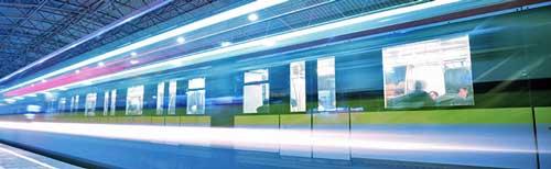 SANtricity aumenta el rendimiento de las aplicaciones analíticas en un 50% y reduce los costes en un 33%
