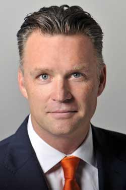 Christian Böing