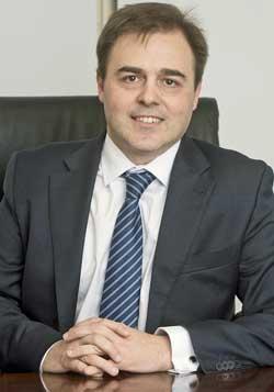Juan Leal Cárdenas