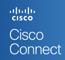 Cisco y sus partners dan las claves para tener éxito en la transformación digital