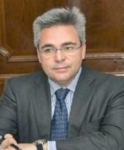 José Antonio Esteban Sánchez