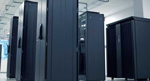 Centros de datos: Fibernet desvela las tendencias de futuro del CPD y el impacto transformador de la fotónica