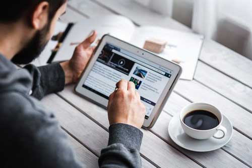 Transformación digital: Telefónica aplica Microsoft Yammer y Office 365 en las comunidades online de sus empleados