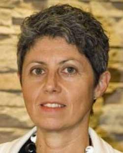 Luciana Broggi