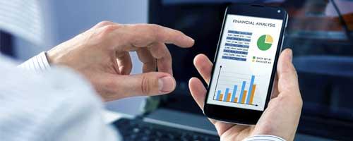 La combinación de herramientas Big Data, movilidad o seguridad permiten facilitar el mejor servicio