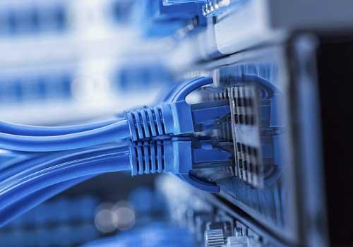 La filial española de Amadeus cuanta ahora con un entorno alta disponibilidad con almacenamiento Flash y replicado en varias localizaciones