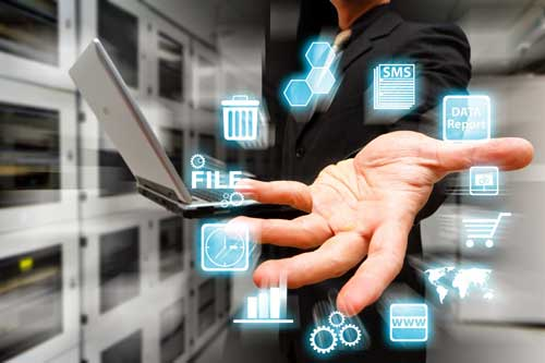 FlexPrice de Nutanix otorga a los proveedores de servicios una nueva forma de competir