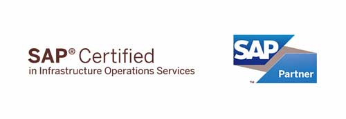 Solo 25 proveedores de servicios cloud en todo el mundo cuentan con esta certificación de SAP