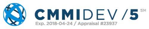 El  nivel 5 de CMMI ratifca la calidad y capacidad de entrega de desarrollos software de Informática El Corte Inglés