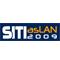 SITI/asLAN 2009