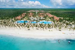 Hotel Bahía Príncipe, de Soltour