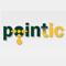 Pointic 2009, la innovación en la empresa