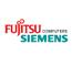 Fujitsu Siemens celebra 20 años de Green IT