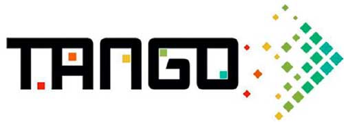 Atos lidera Tango, un proyecto europeo que quiere dar respuestas de software a los entornos hardware más heterogéneos