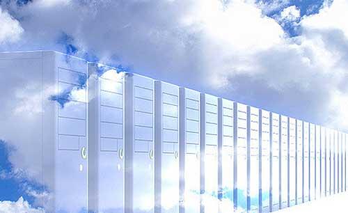 IDC revisa al alza el mercado de la cloud pública: alcanzará los 195 mil millones de dólares en 2020