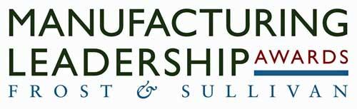Lexmark recibe tres premios del Manufacturing Leadership Council por sus iniciativas en fabricación, sostenibilidad y valor para el cliente