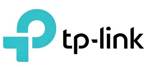 La nueva identidad de TP-Link, una marca smart y avanzada que transmite fiabilidad