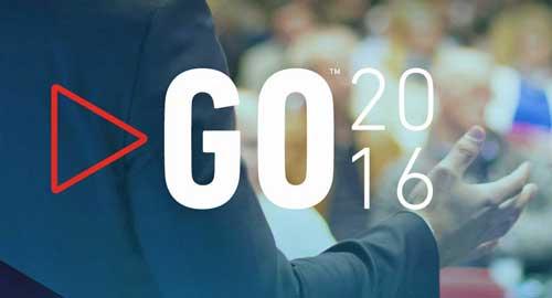 Commvault GO 2016: Dave Russell, Robert Scoble, Steve Guggenheimer y Adam Savage participarán en la conferencia de Commvault