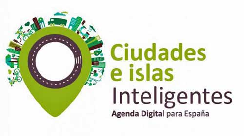 Mallorca, Fuerteventura y El Hierro recibirán más de 19 millones de la 'I Convocatoria de Islas Inteligentes'
