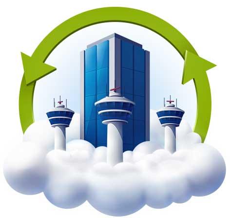 Acronis ofrece a las pymes hasta 2 TB de almacenamiento cloud gratis por un año