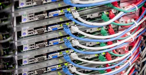Milenio traslada todos sus sistemas y aplicaciones al Private Cloud de OVH