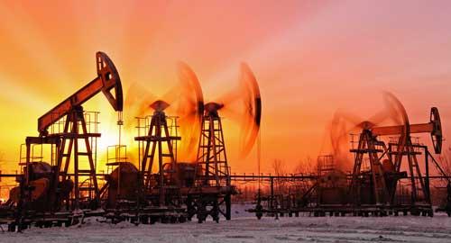 IoT: Silicon Controls y Thinxtra conectan un millón de dispositivos de control para la industria petrolífera con la red de Sigfox